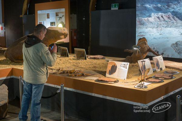 muzeum-mostki-82801344A721-9AC7-C972-652E-6FABE6F17D14.jpg