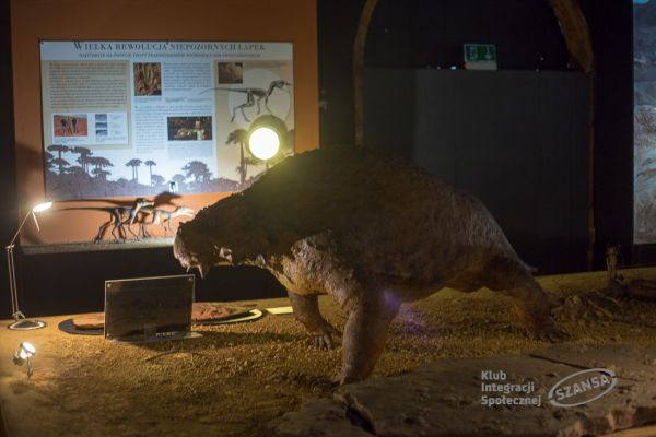muzeum-mostki-82870345F49C-4248-B63D-A00B-1FDB44E84856.jpg