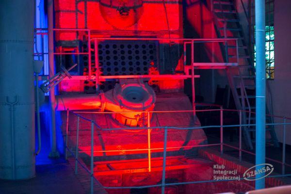 muzeum-mostki-8290862941C5-181F-C3A7-201A-F392B3F852DA.jpg