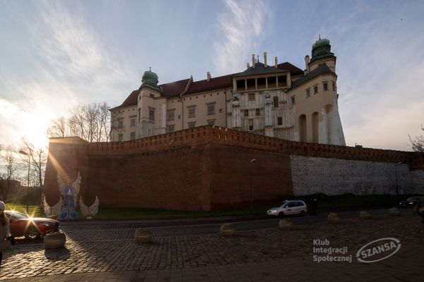 krakow-mostki-9141E3EEAD7C-E337-81C1-BB04-A0A318D11709.jpg