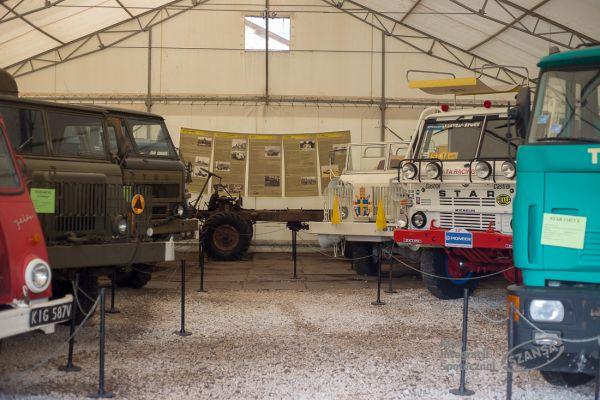 muzeum-mostki-826606D386FA-2EB4-8414-49AE-B3BB4A44A3BD.jpg