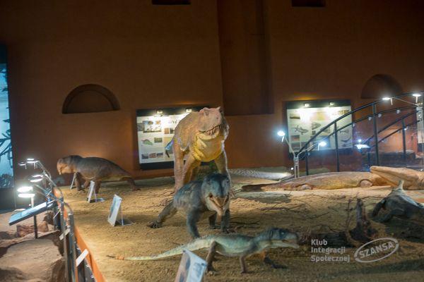 muzeum-mostki-82833ACE9F2B-0C8A-E375-996F-692A9D3CAF96.jpg