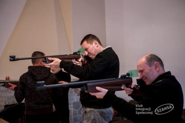 strzelanie-mostki-89274BE7025A-276D-F921-53B4-CF09A3567B23.jpg