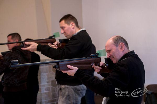 strzelanie-mostki-8928CE4747A0-D5B7-C725-1EDC-C28A81648F06.jpg