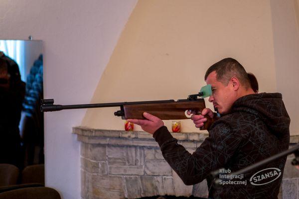 strzelanie-mostki-8929F99E9C0E-9BF3-2F0E-0D84-63492AE45F3F.jpg