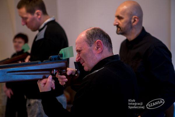 strzelanie-mostki-89318CF506A6-CFC2-E235-20C7-EE1CA540EEEB.jpg