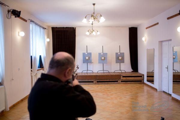 strzelanie-mostki-8932E297637B-FE17-7177-7EF7-91B6DFAE4500.jpg