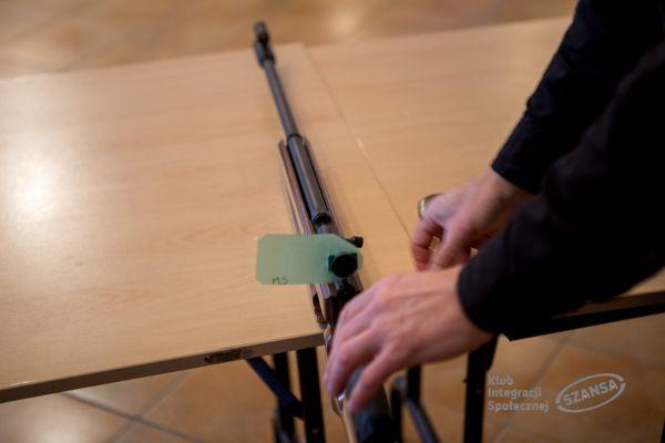 strzelanie-mostki-893867A14E69-0CCC-94F9-FA71-2C130019501A.jpg