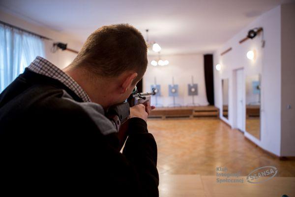 strzelanie-mostki-8939A5E8577E-FF9D-D0CE-A235-BC9A02CB9313.jpg